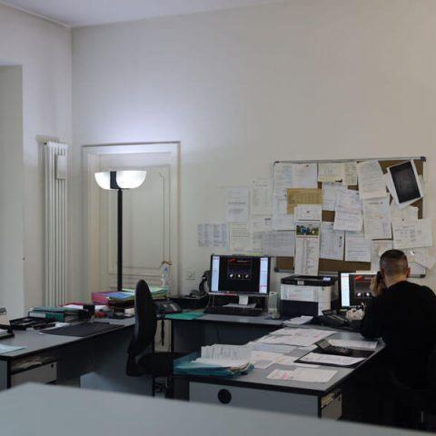 office-bea